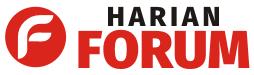Harian Forum