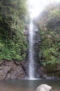Air Terjun Singokromo Salah Satu Wisata Rintisan Di Kabupaten Nganjuk Harian Forum